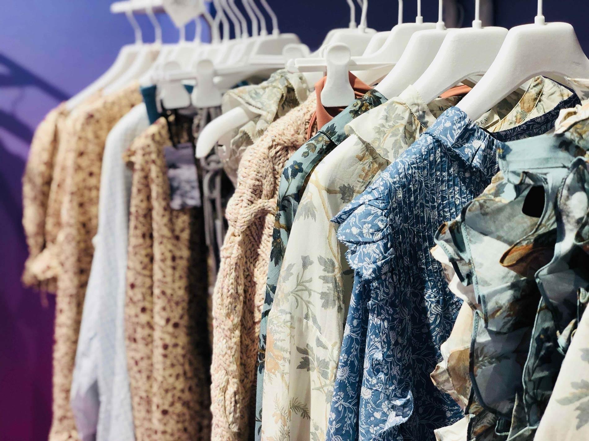 lebonmarche_losangeles_clothes
