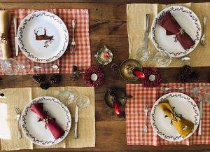 autumn-table-setting-october-home