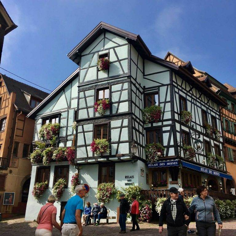 french-village-alsace-2
