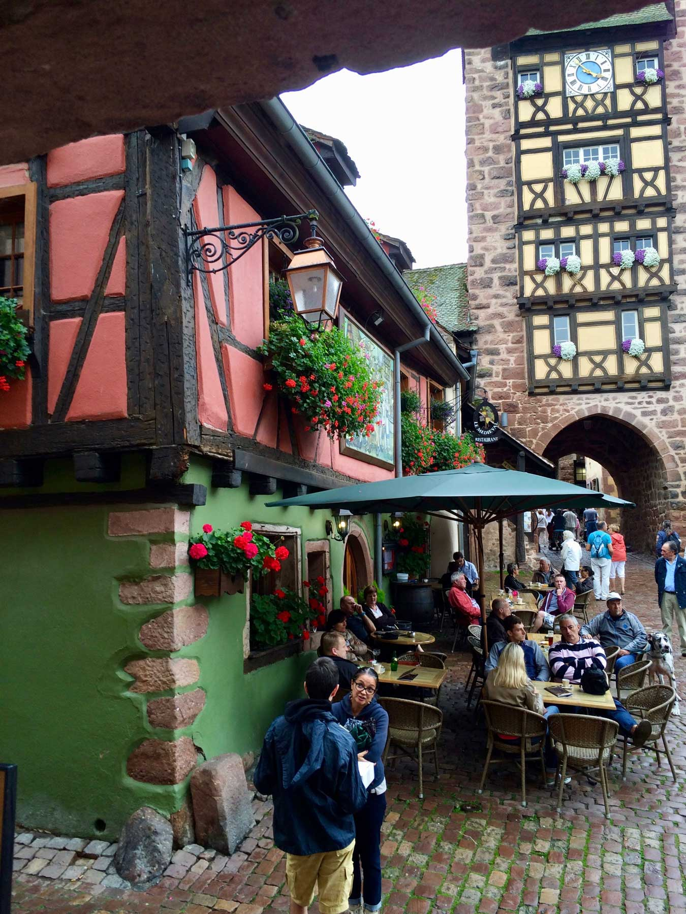 french-village-alsace-6