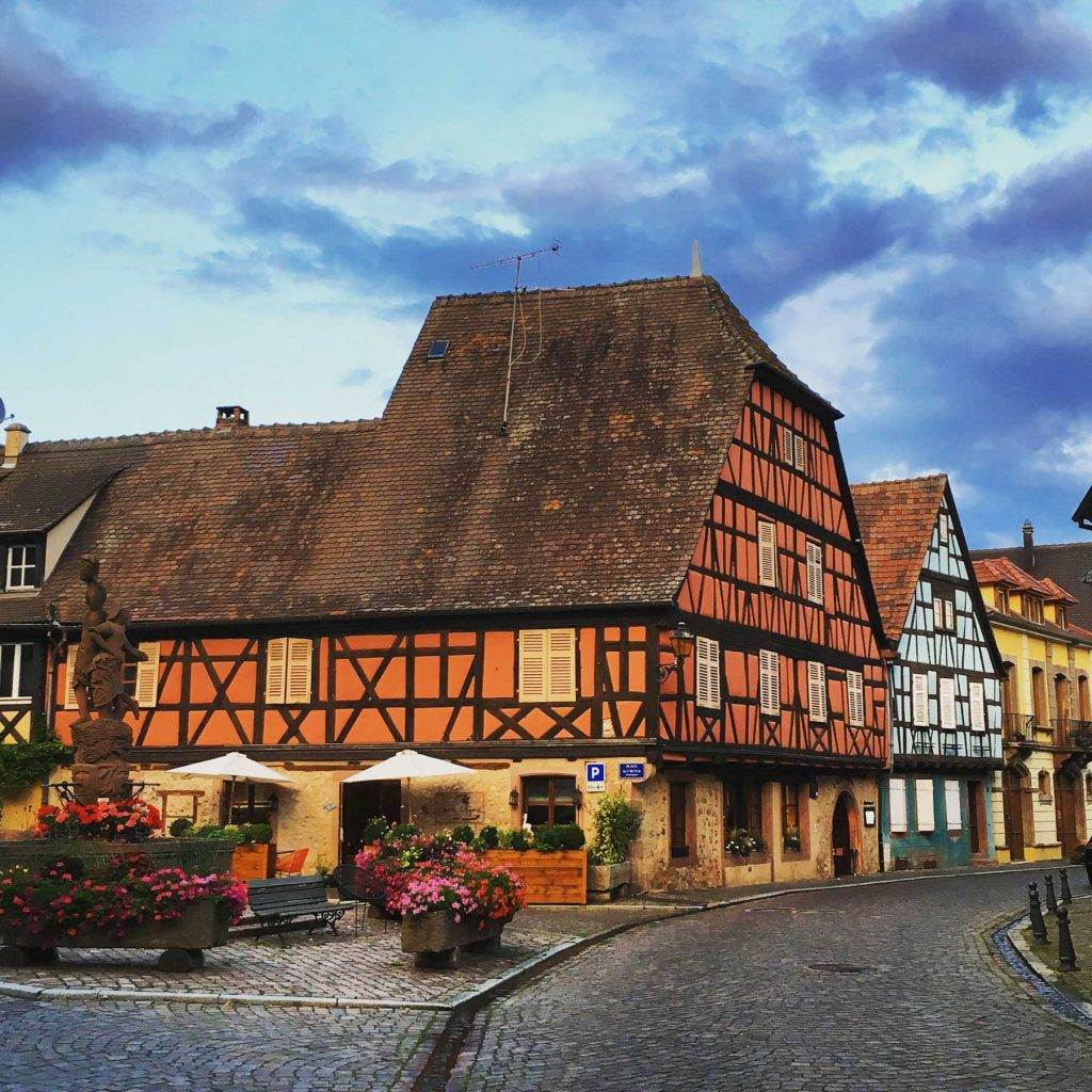 french-village-alsace-7