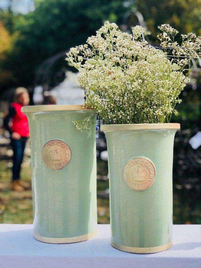 kew-botanical-pots