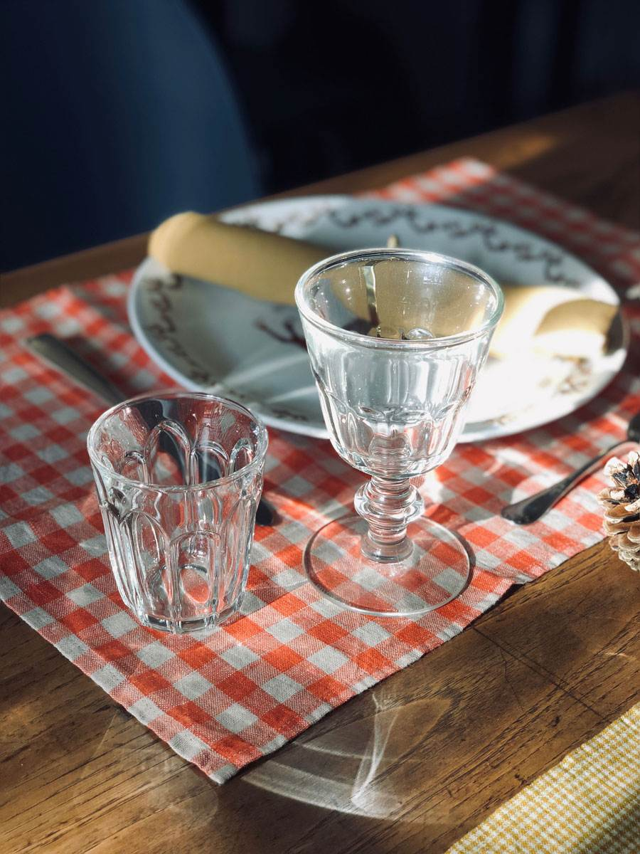 october-table-setting-5