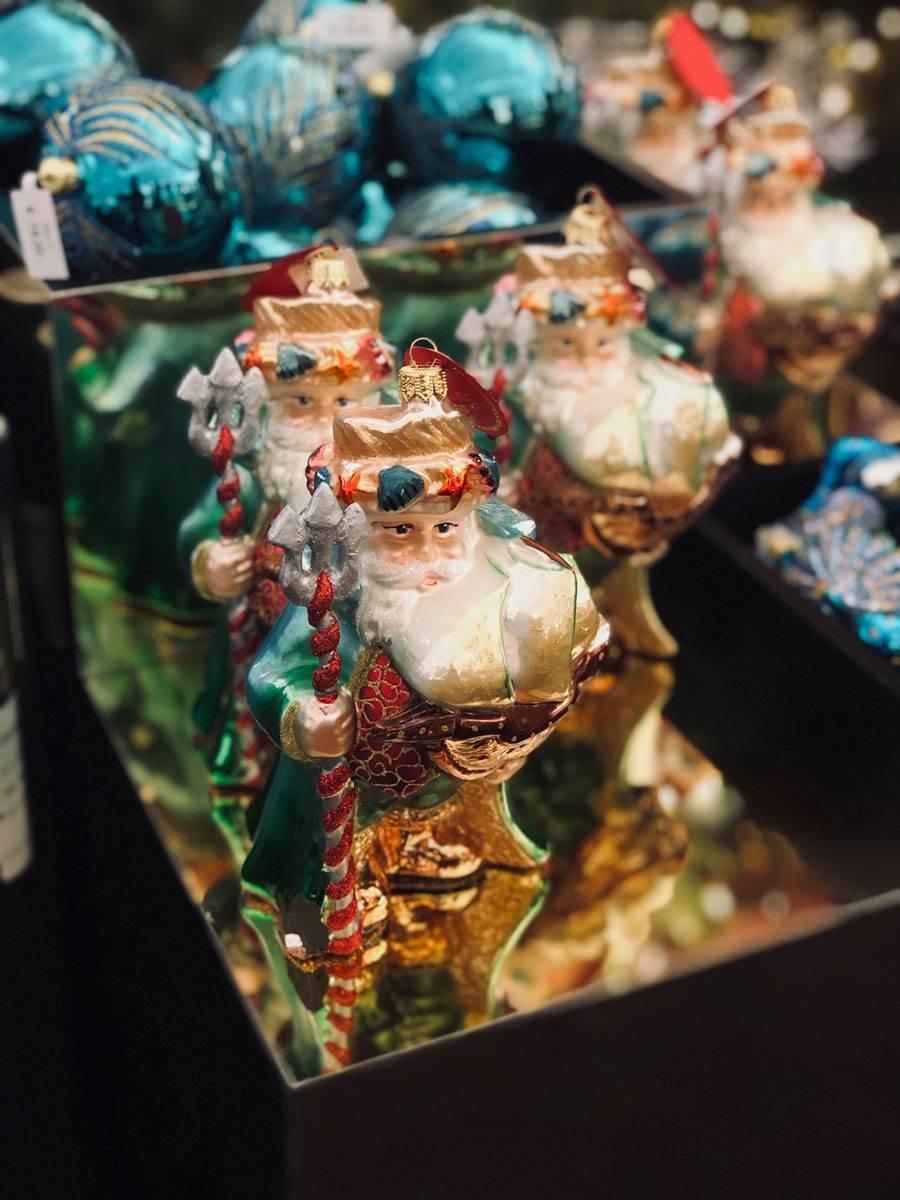 christmas-ornaments-santa
