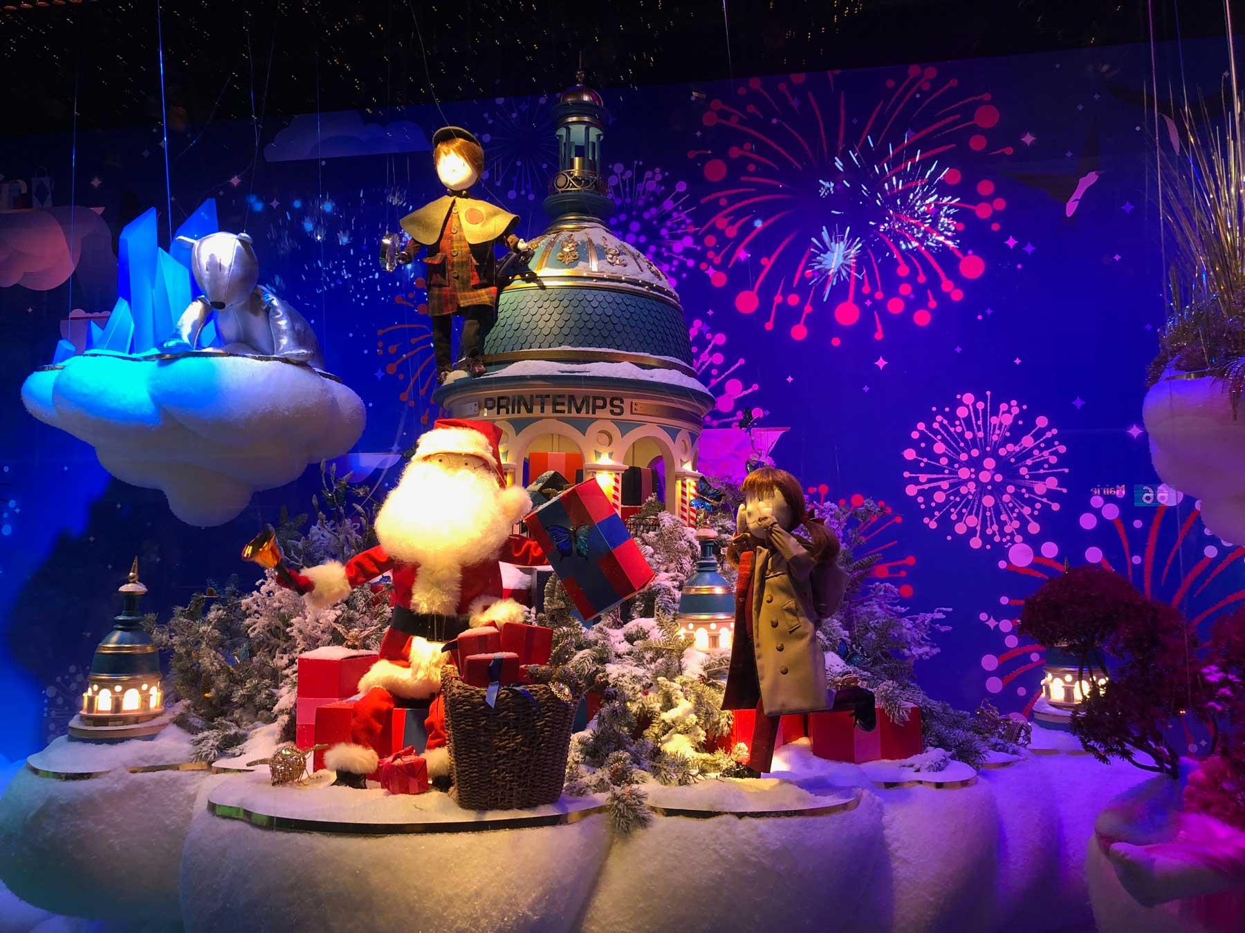 printemps-haussmann-christmas-santa-large