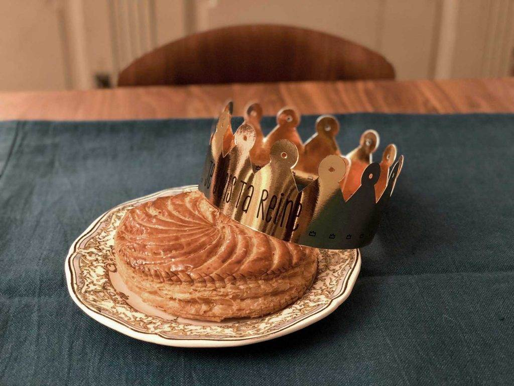french-king-cake-galette-rois