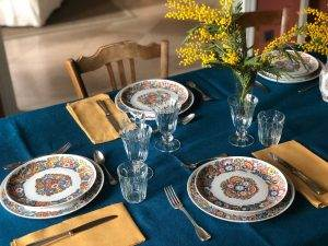 table-setting-winter-mimosa