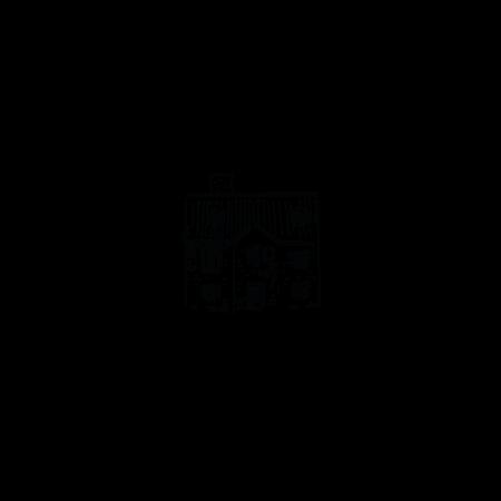 une bonne maison, logo