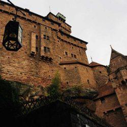 haut-koenigsbourg-castle