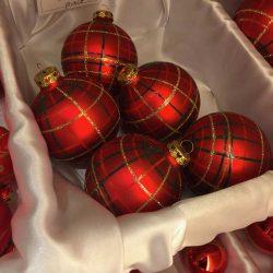 noel-strasbourg-shop-christmas