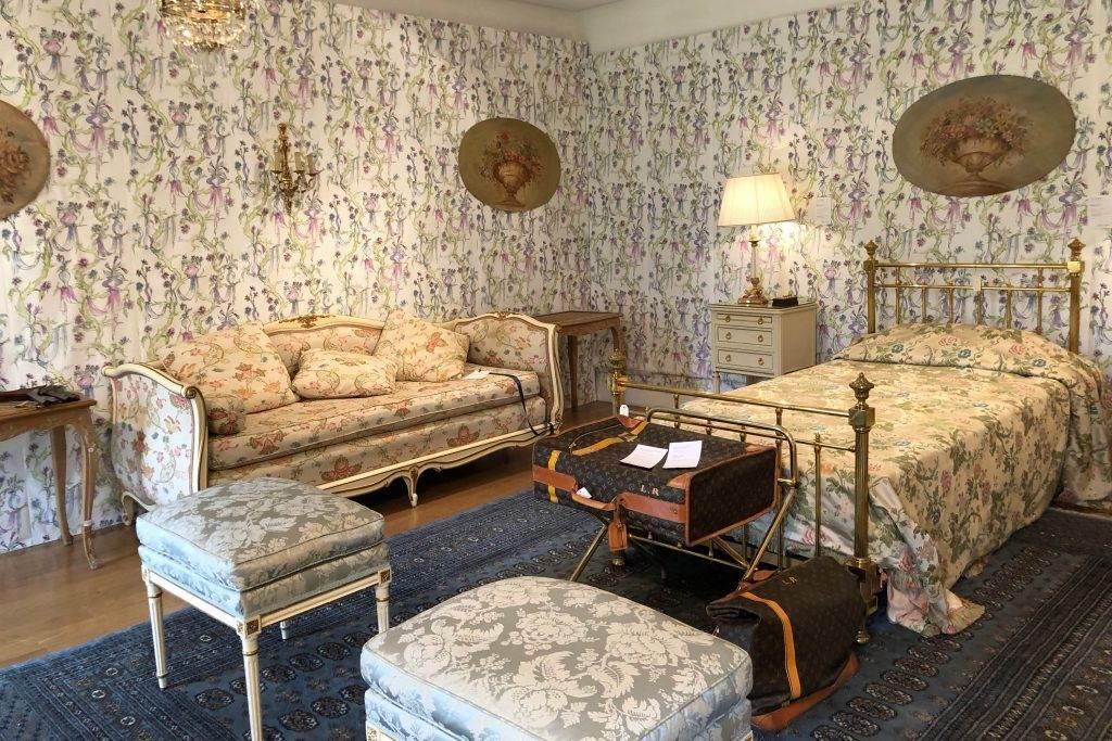 Artcurial, ritz, auction house, Paris