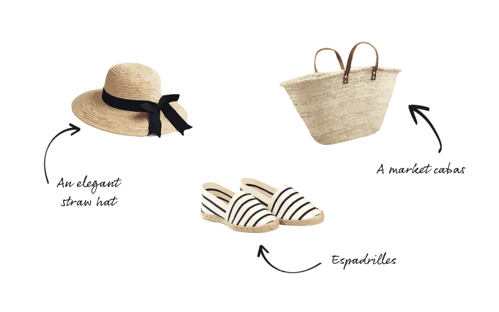 summer_french_style