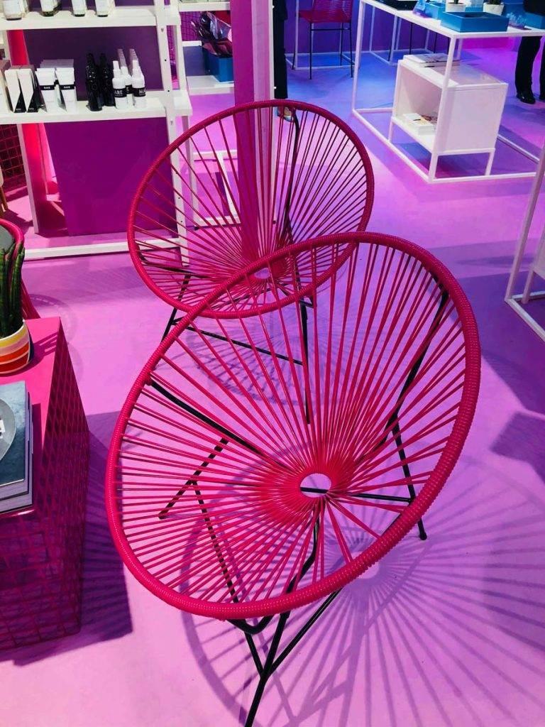 lebonmarche_losangeles_chairs