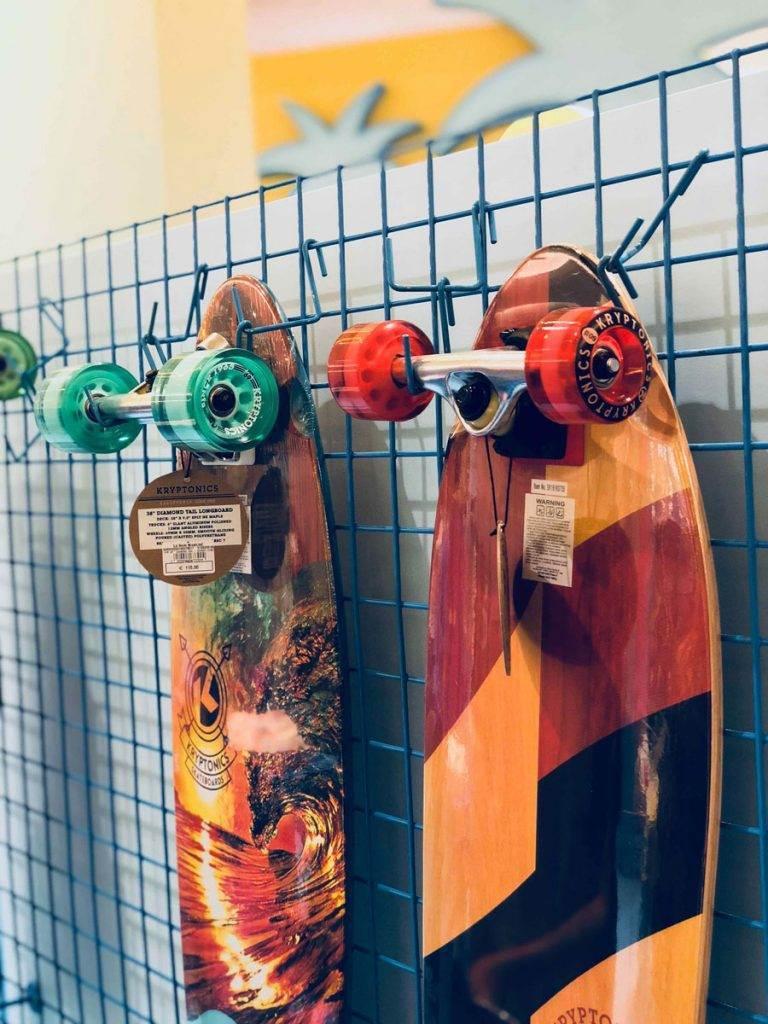 lebonmarche_losangeles_skateboard
