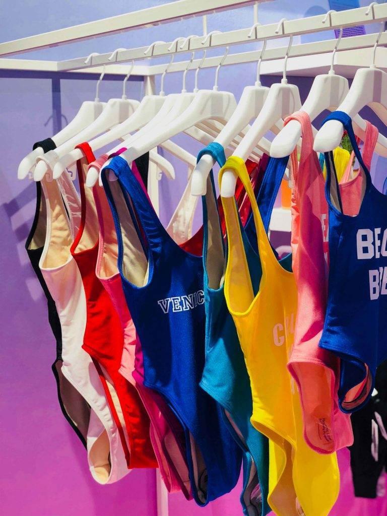 lebonmarche_losangeles_swimsuits