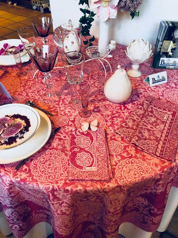 beauville-tablecloth-2