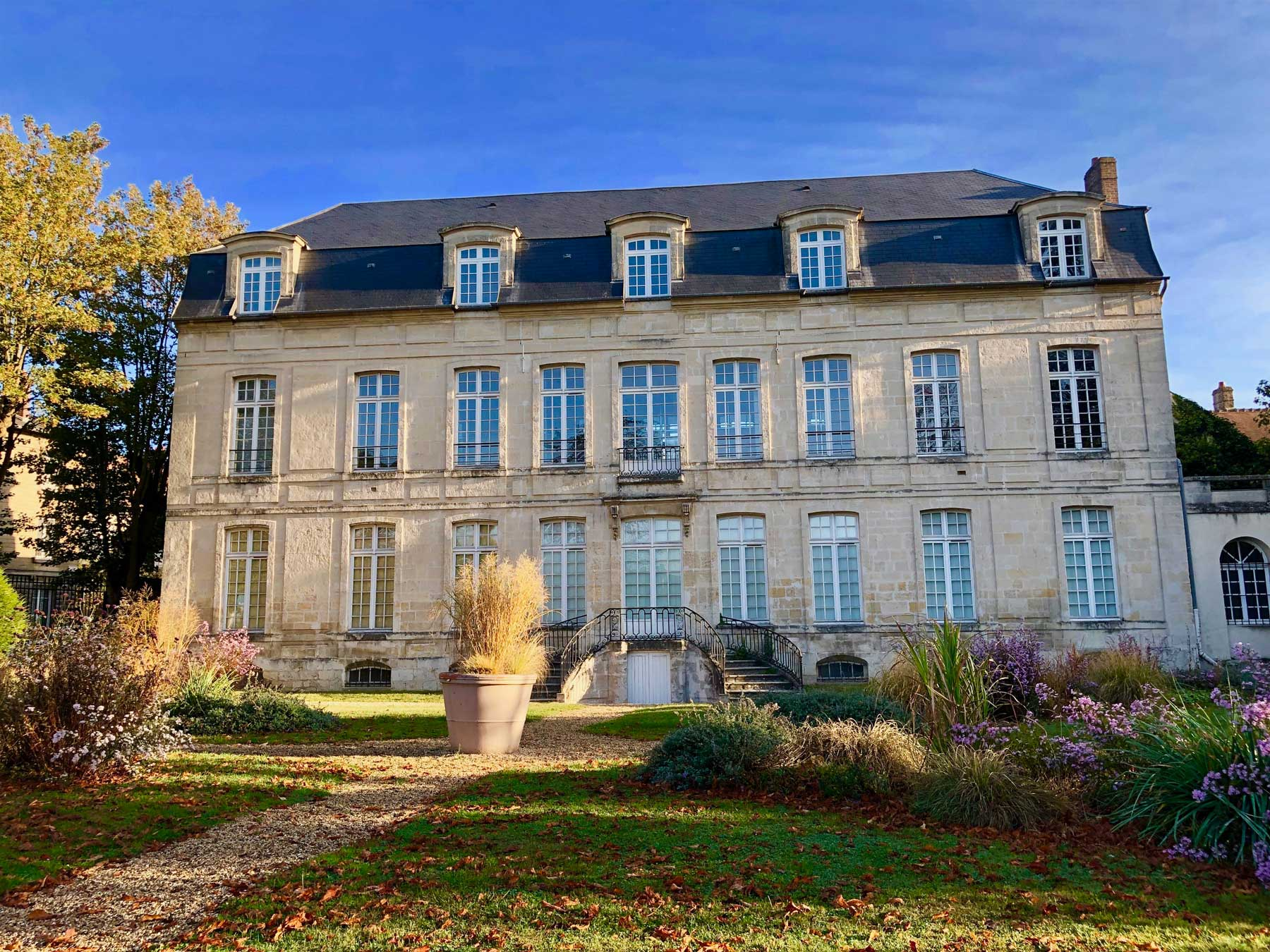 french-countryside-historic-building