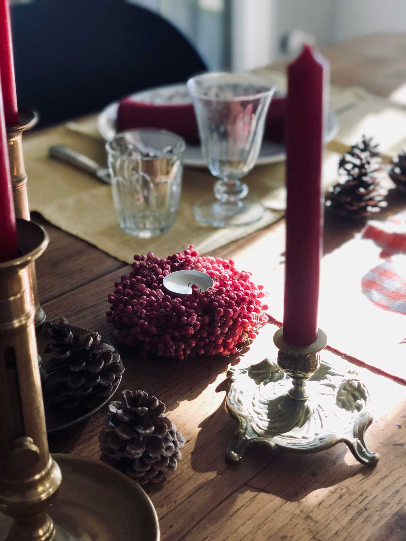 october-table-setting-3