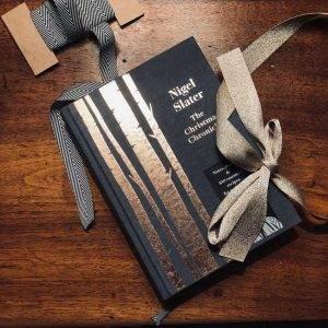 nigel-slater-christmas-chronicles