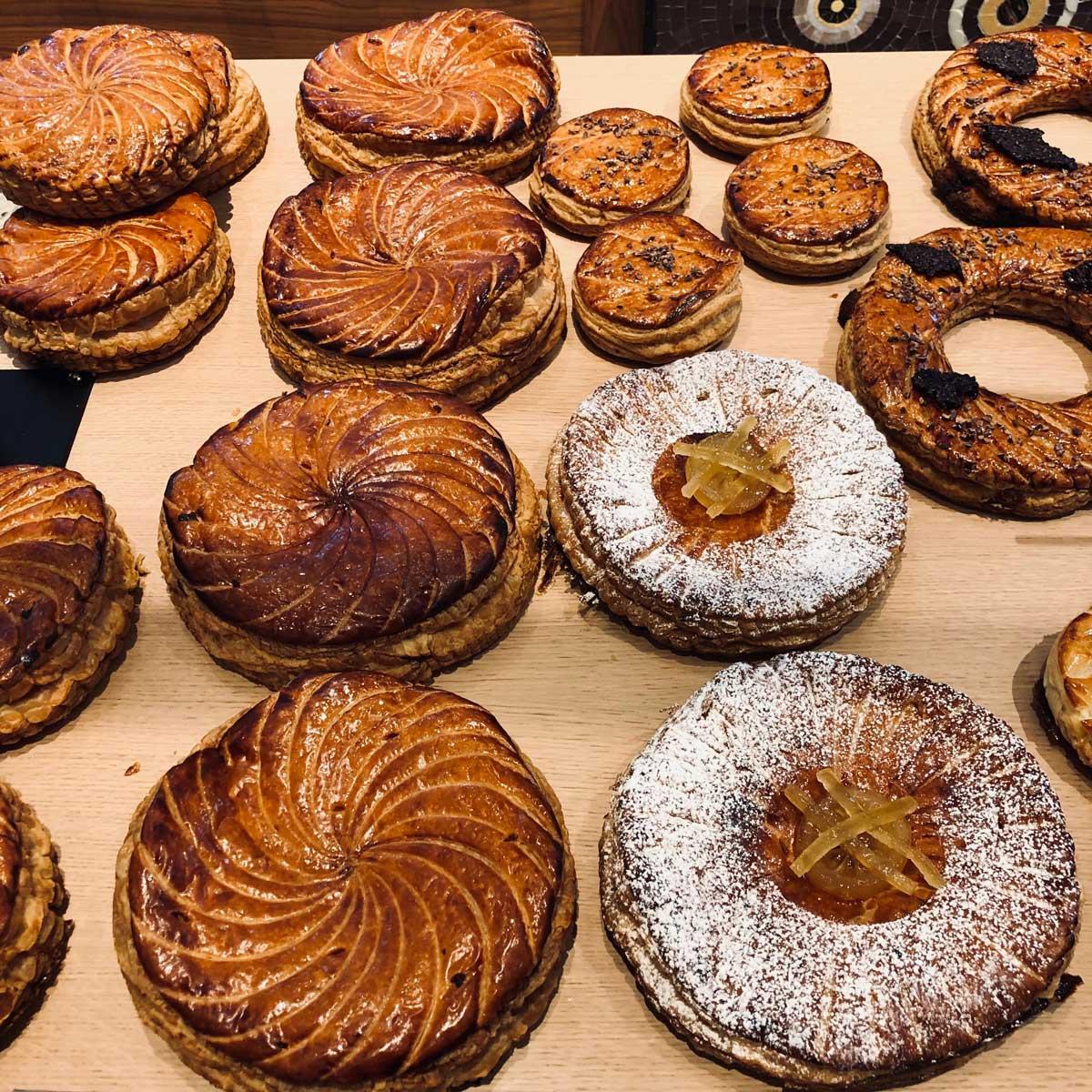 french-king-cake-galette-rois-grande-epicerie