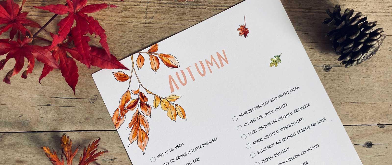 autumn-downloads