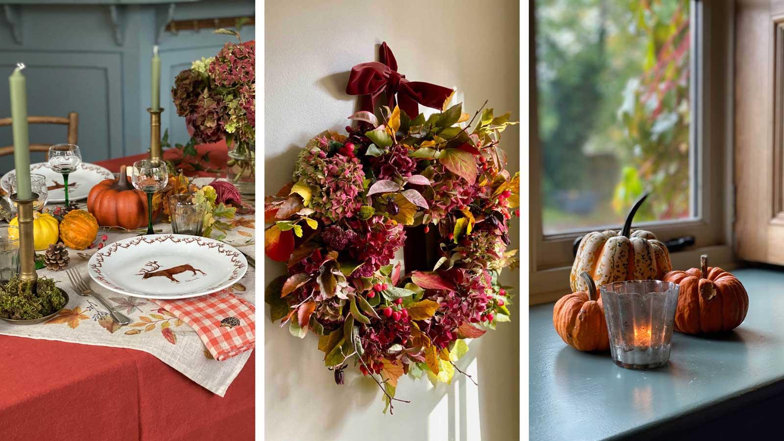 Autumn-triptyque-blog-1600