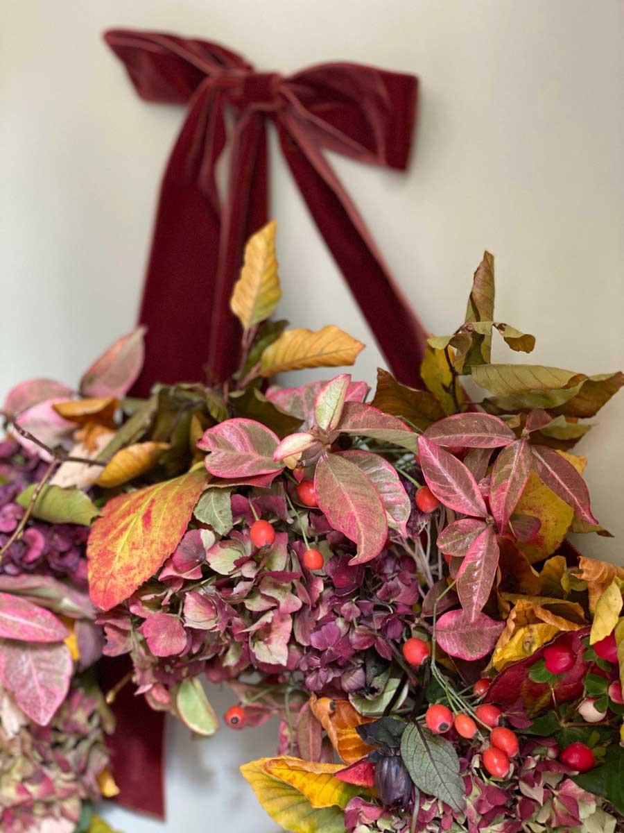 Autumn-wreath-tutorial-05-bis