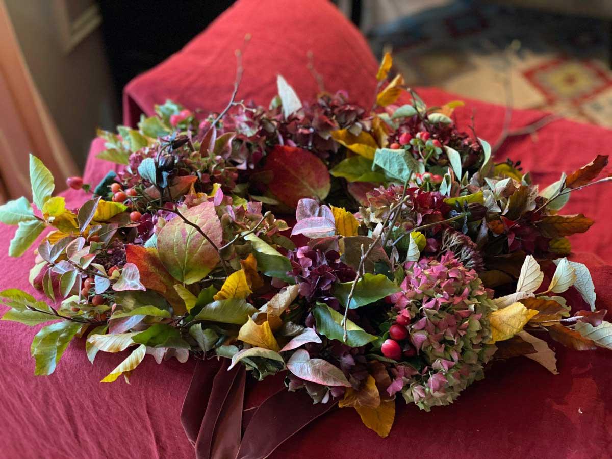 Autumn-wreath-tutorial-09-bis