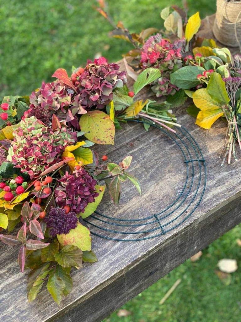 Autumn-wreath-tutorial-11-bis
