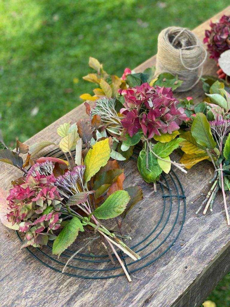 Autumn-wreath-tutorial-16-bis