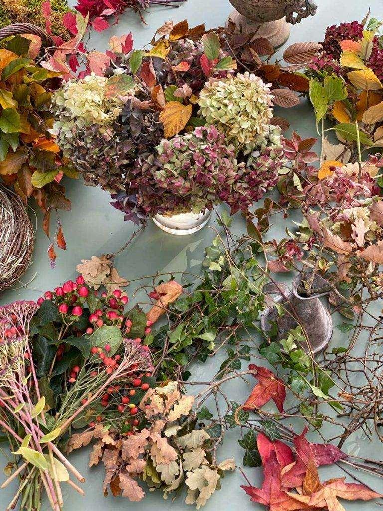 Autumn-wreath-tutorial-23-bis