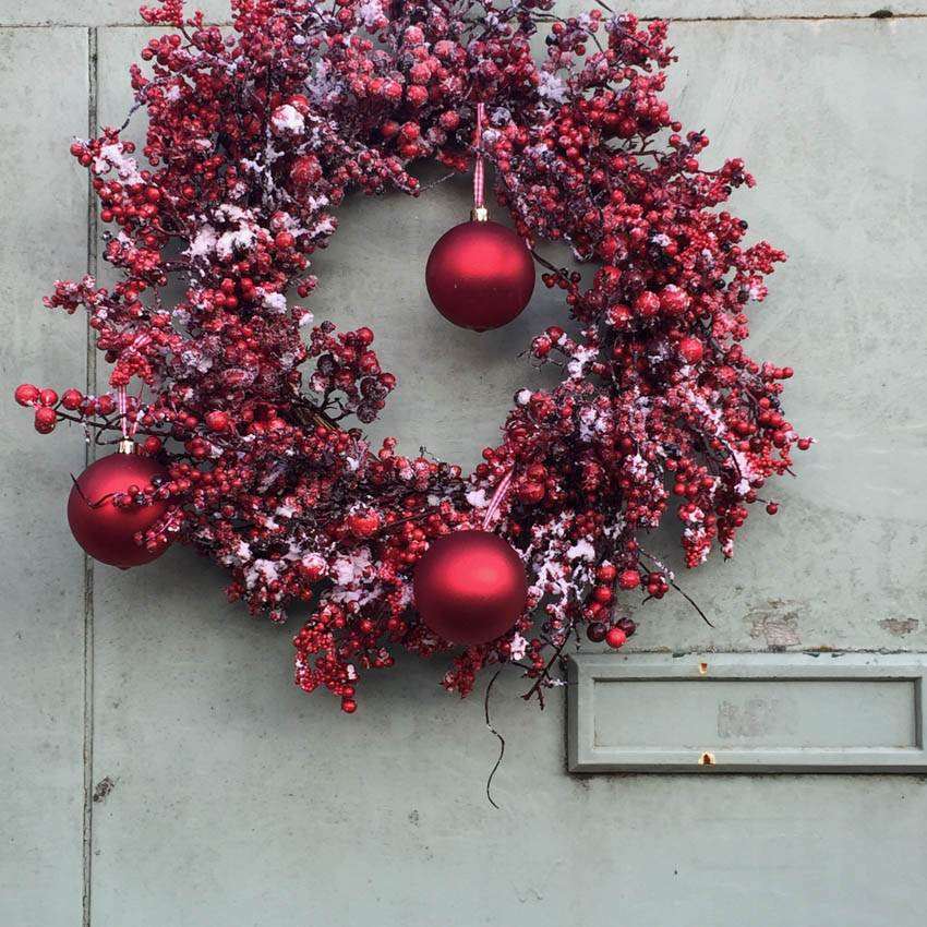 christmas-wreath-inspiration-01