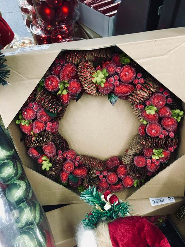 christmas-wreath-inspiration-02