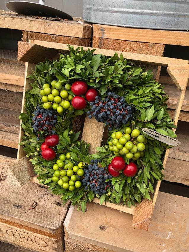christmas-wreath-inspiration-03