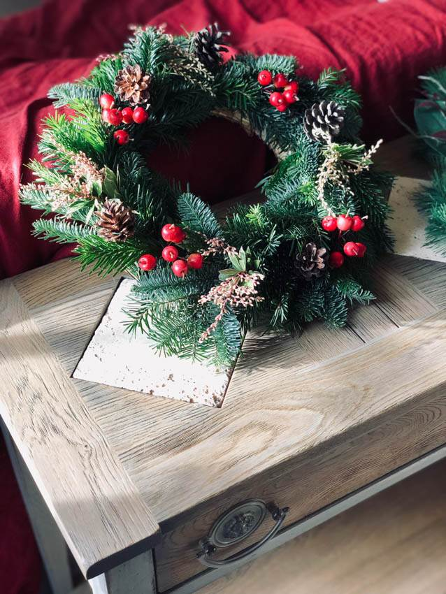 christmas-wreath-inspiration-05