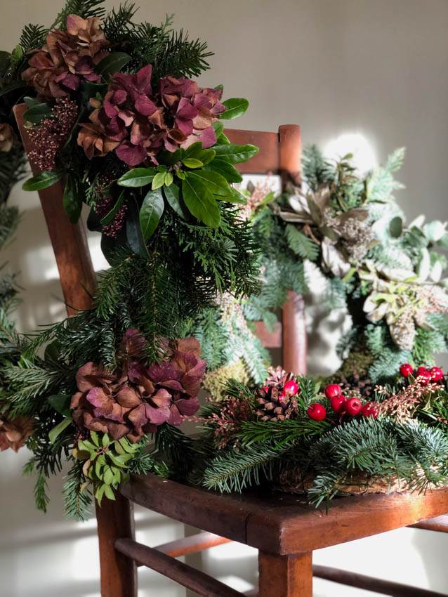 christmas-wreath-inspiration-06