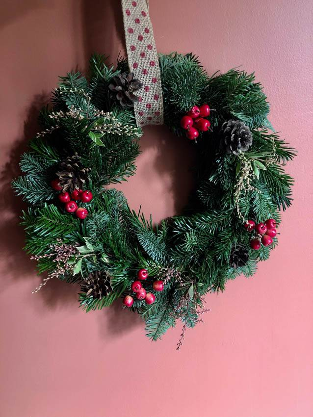christmas-wreath-inspiration-07