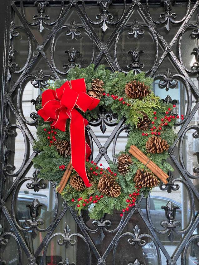 christmas-wreath-inspiration-nyc