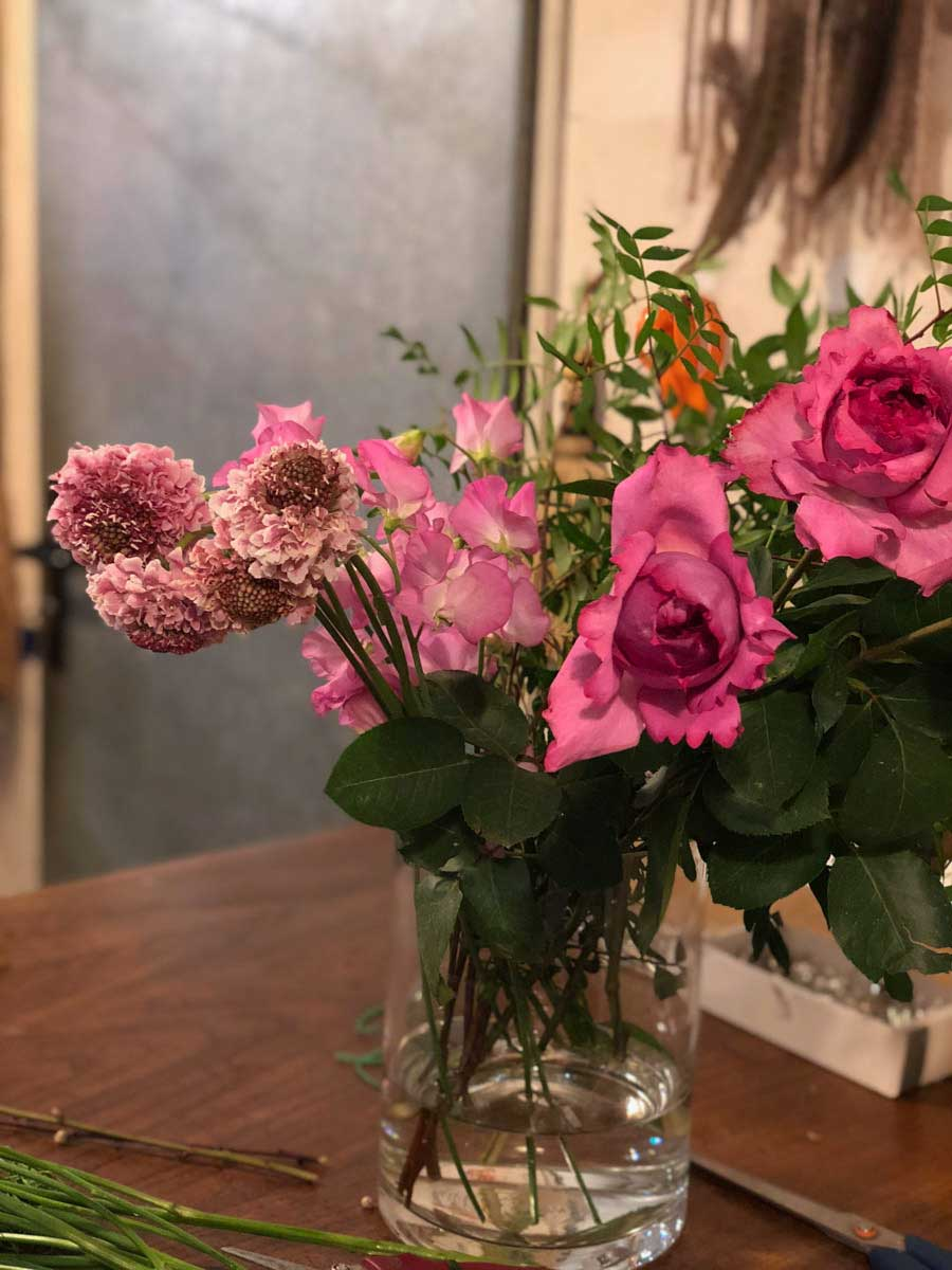 flower-arrangement-france-paris-sakura-02