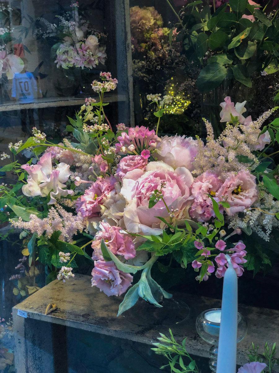 flower-arrangement-marie-antoinette-bouquet-04