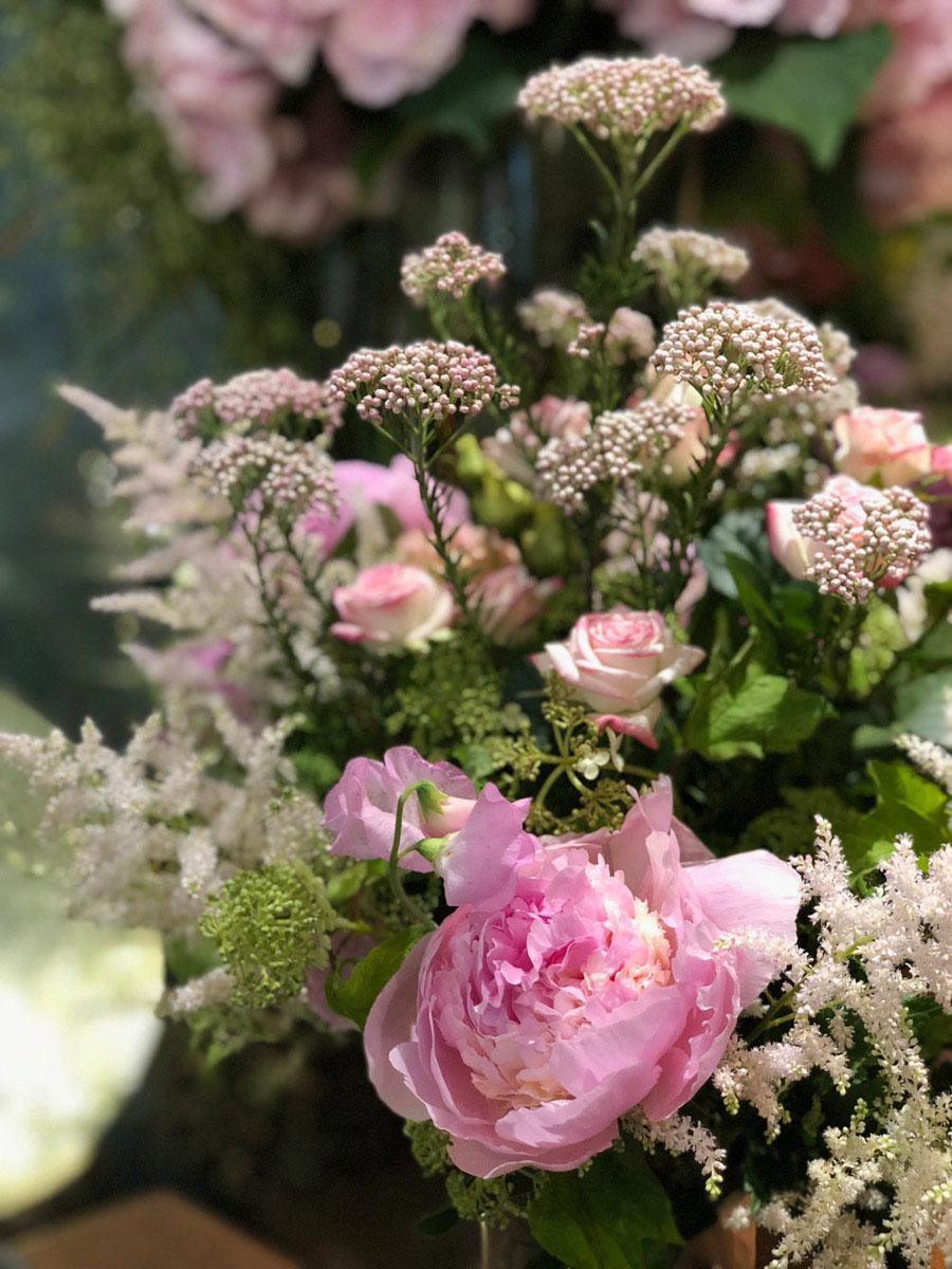 flower-arrangement-marie-antoinette-bouquet-07