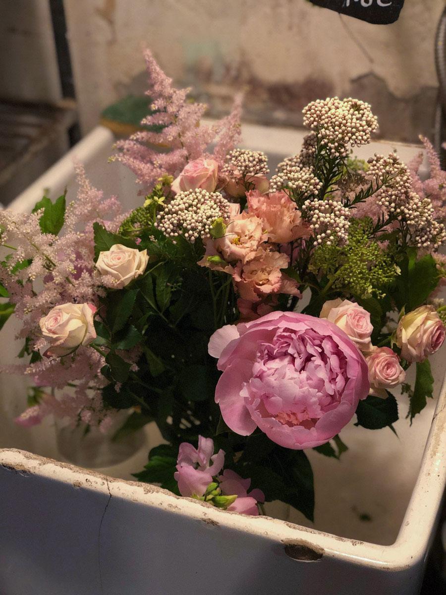 flower-arrangement-marie-antoinette-bouquet-16