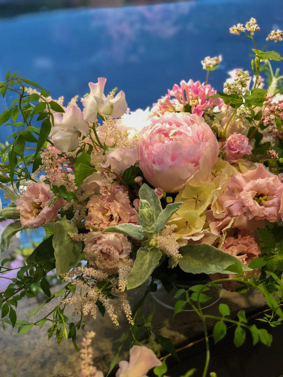 flower-arrangement-marie-antoinette-bouquet-22