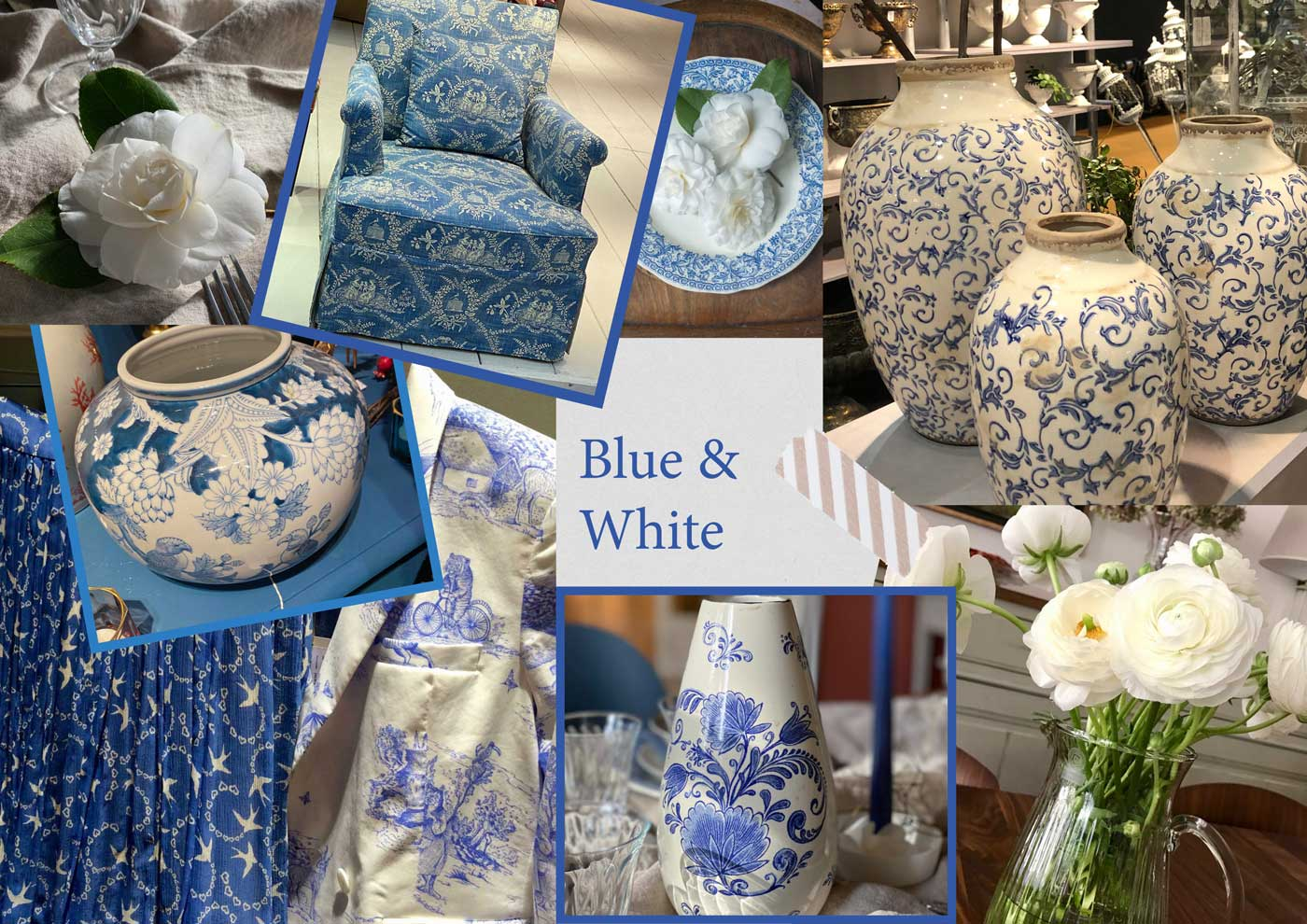 moodboard-blue-white-inspiration