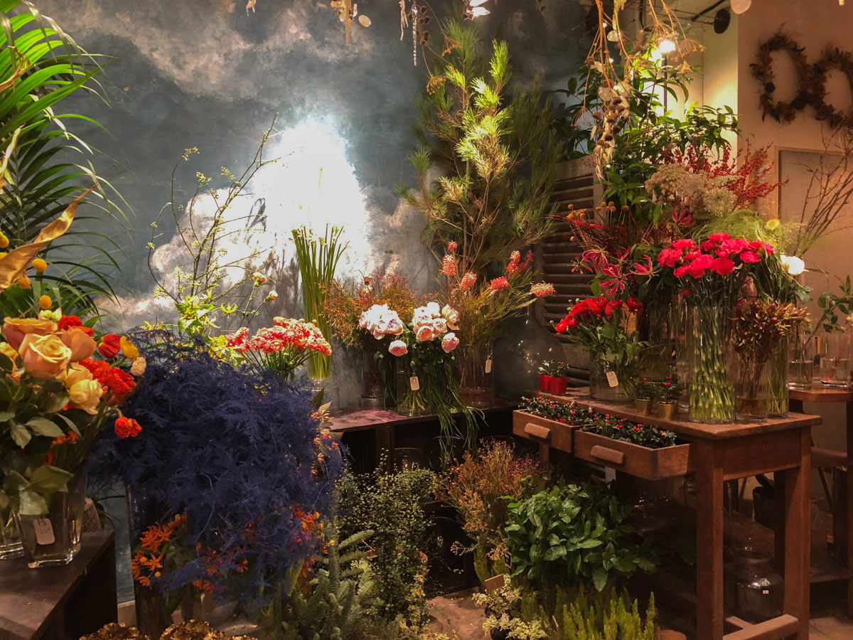 parisian-florist-workshop