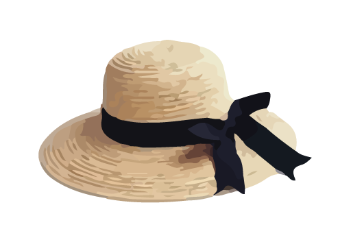 chic-french-hat