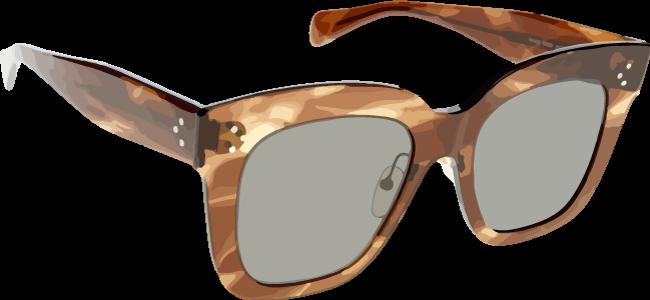 lunettes-soleil-chic