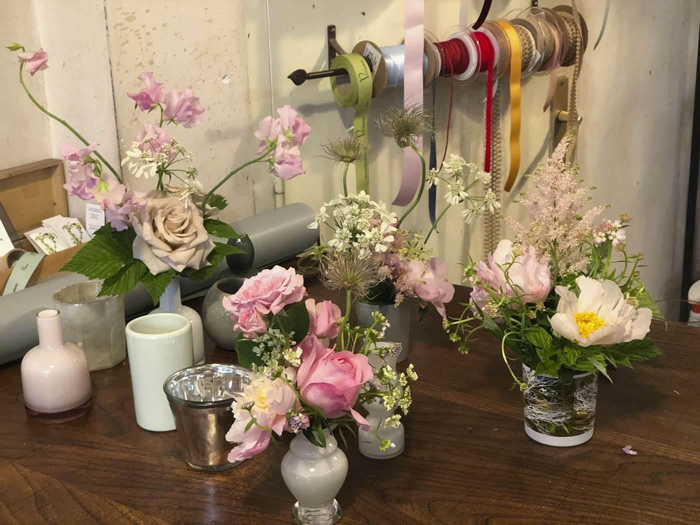 cours-art-floral-paris-bouquets-arrangement