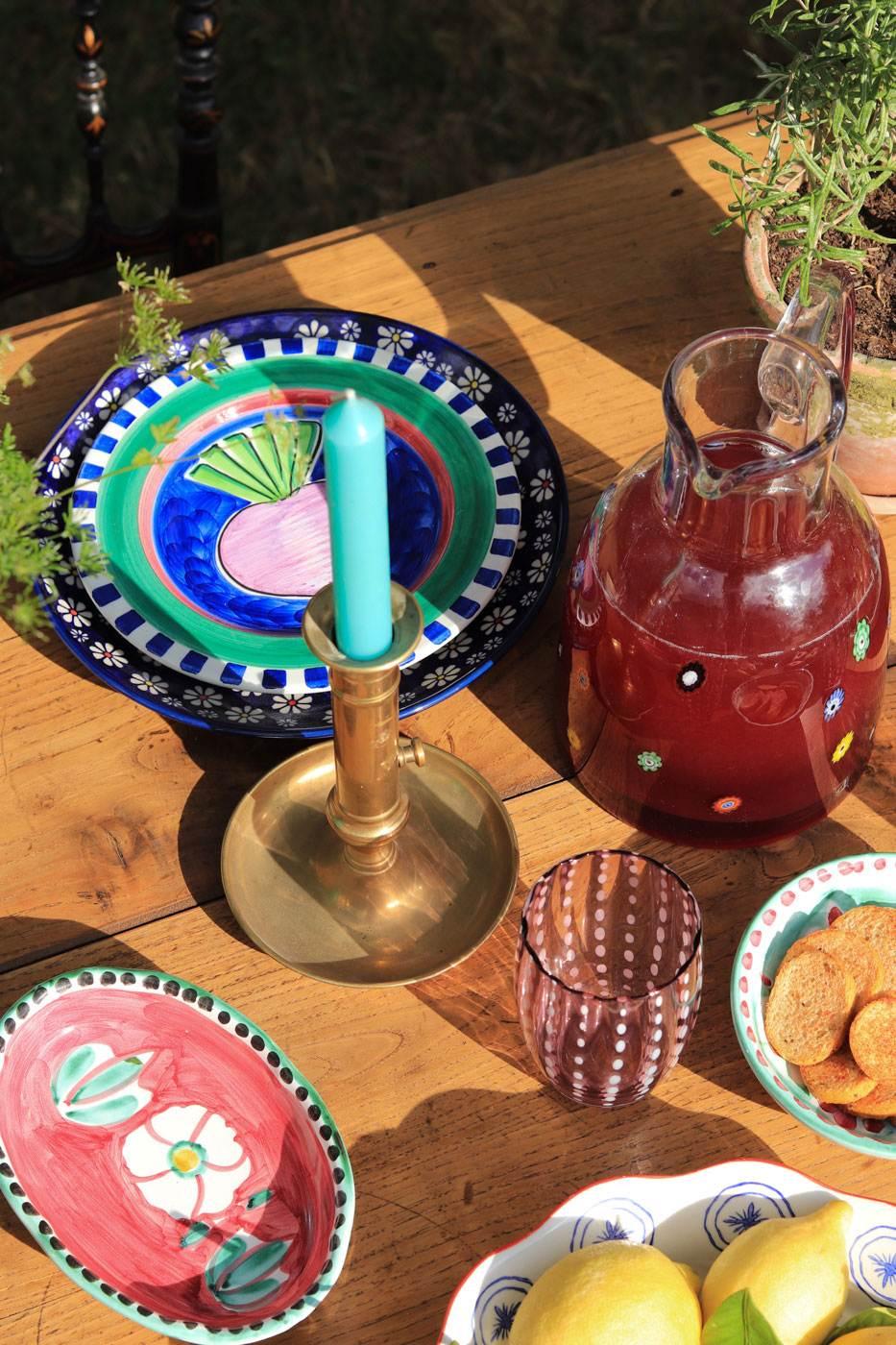 dresser-une-table-italienne-art-de-vivre-2