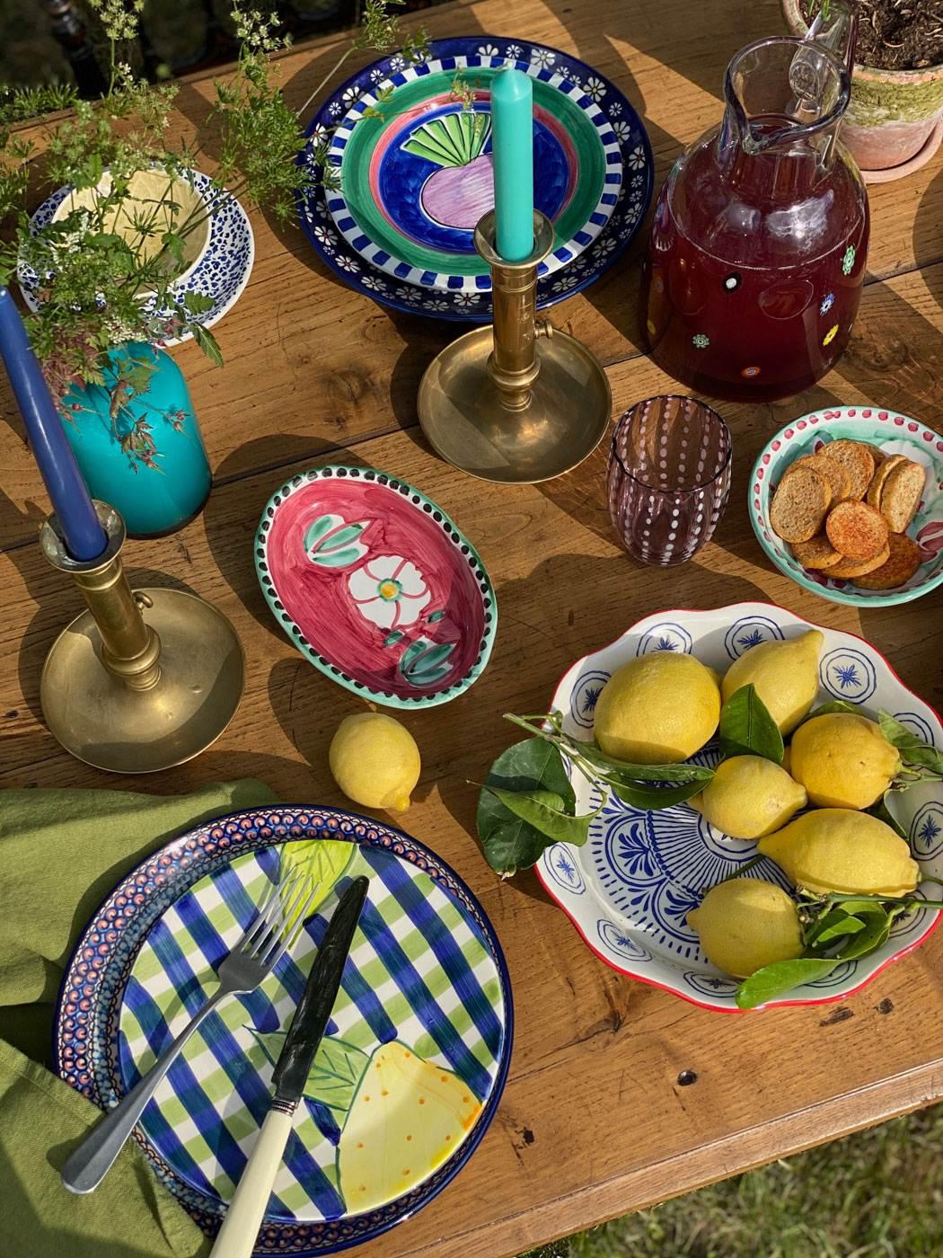 dresser-une-table-italienne-art-de-vivre-al-fresco